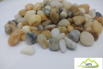 Công Ty Khoáng Sản Việt Nam chuyên sản xuất và cung cấp các loại Sỏi màu tự nhiên