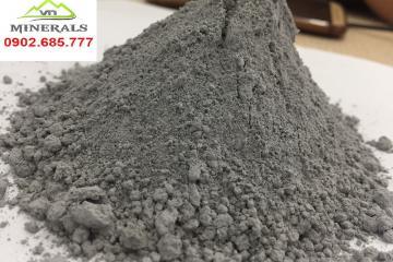 Ứng dụng quan trọng của dolomite trong phân bón và các ngành công nghiệp