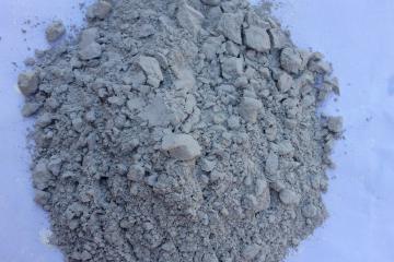 Dolomite ứng dụng quan trọng trong sản xuất phân bón